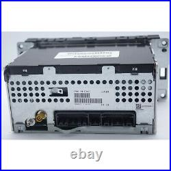 Used OEM Jeep Dodge and Chrysler Audi Disc CD DVD MP3 Player AM FM Radio